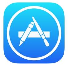 海外充值中国区苹果Apple ID账号,App Store,Itunes Store 50元